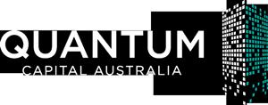 Quantum Capital
