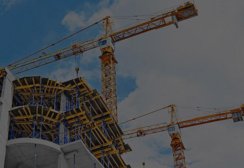 Quantum capital developer finance